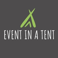 Event In A Tent Ltd