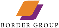 Border Show Services Group Ltd