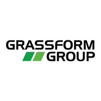 Grassform Plant Hire Ltd