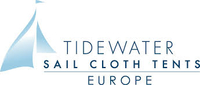 Tidewater Tents Europe