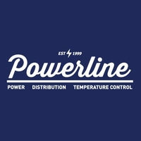 The Powerline (Entertainments) Ltd