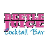 Beetle Juice Events Ltd