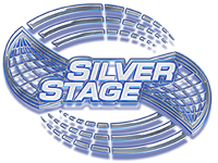 Silver Stage
