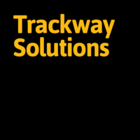 Trackway Solutions