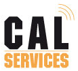 CAL Services UK Ltd