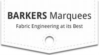 Barkers Marquees (Eurostretch Tents)