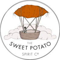 The Sweet Potato Spirit Company