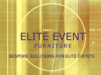 Elite Event Furniture