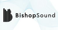 BishopSound Limited