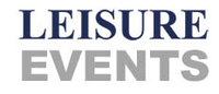 Leisure Events Ltd