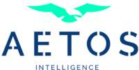 Aetos Intelligence