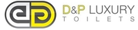 D&P Luxury Toilets Ltd