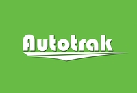Autotrak Portable Roadways