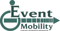 Event Mobility