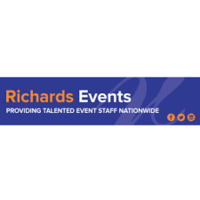 Richards Events Services