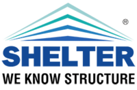 Shelter Architecture Technology (GuangDong) Co.,Ltd