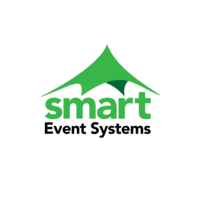 Smart Event Systems Ltd