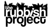 The Rubbish Project