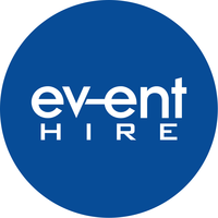 Event Hire UK