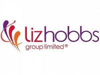 Liz Hobbs Group Ltd