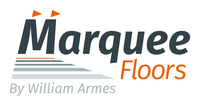 Marquee Floors by William Armes