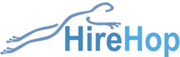 HireHop Software